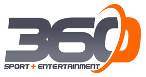 360 Sport and Entertainment